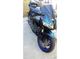2005 cbr 600 for sale honda cbr in pinellas park fl for sale used motorcycles on
