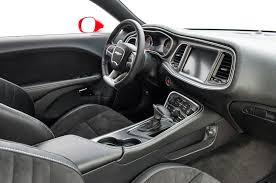 Dodge Journey Interior - 2015 dodge journey interior best automotive 18836 dodge wallpaper