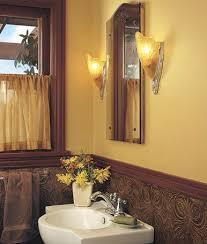 the top bathroom renovation ideas