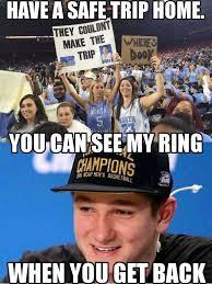 Duke Memes - 259 best duke basketball images on pinterest duke blue devils