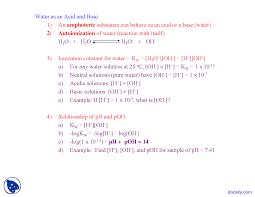 100 example of base acid base reactions in solution crash