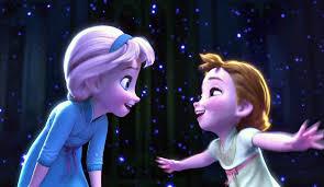 frozen 2 elsa anna 1 u2013 hang