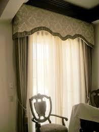 Window Fabric Best 25 Cornice Box Ideas On Pinterest Window Cornice Diy