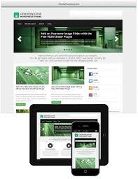 152 best wordpress themes images on pinterest wordpress theme