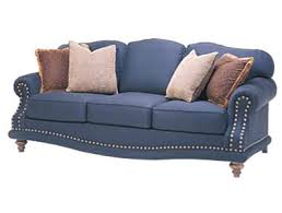 Blue Leather Armchair Leather Furniture Store Sofa Leather Sofas Leather Chair