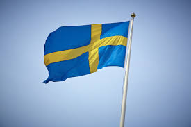 Swidish Flag 10 Key Swedish Words And Phrases To Learn