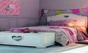 lilac bedrooms lavender bedroom ideas lilac girls bedroom ideas