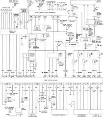buick enclave radio wiring diagram with simple images 21393