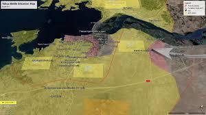 Azaz Syria Via Google Maps by Syrian War Daily U2013 3rd Of May 2017 Syrian War Daily