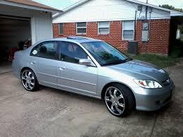 1998 honda civic lx custom honda 1998 honda civic si specs 19s 20s car and autos all