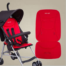 amazon baby black friday deals the 25 best cheap baby strollers ideas on pinterest double