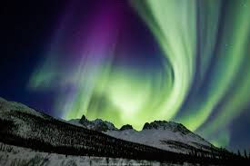 alaska aurora borealis photo tours