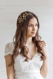headpieces online wedding hair accessories bridal headpieces london shop now open