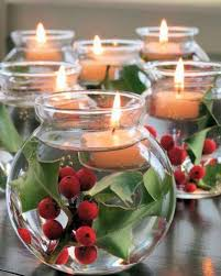 christmas table centerpieces christmas table centerpieces best 25 christmas table centerpieces