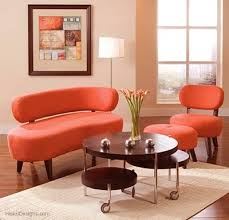 cheap livingroom chairs 21 best cheap living room furniture images on