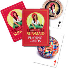 customized cards custom printing customized cards bicycle cards