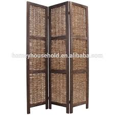 Wicker Room Divider Shabby Chic Room Divider Shabby Chic Room Divider Suppliers And