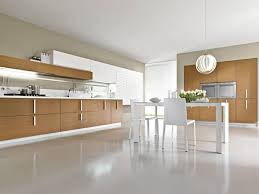 kitchen design and color combinations for excellent kitchen color schemes