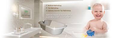 Bathtub Glaze Hire Bath Remodeling And Reglazing Services From Super Glaze