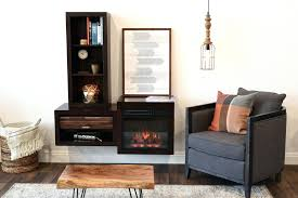 fireplace clean media console fireplace electric for living space