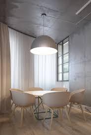 concrete home floor plans minimalist homes design minimalist style modern homes interior