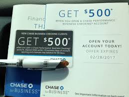 prepaid business debit card 50 awesome paypal business debit card routing number graphics the