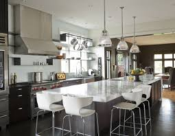 kitchen island contemporary kitchen island contemporary kitchen nb design
