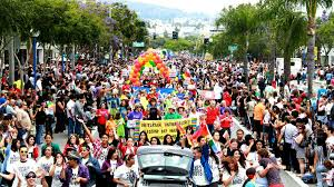 lgbt events news activities discover los angeles