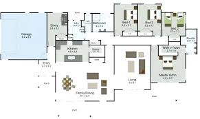 house plans with media room 4 bedroom house plans littleplanet me