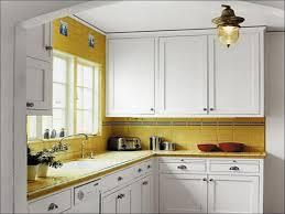 stenstorp kitchen island review kitchen stenstorp kitchen island countertop desk for office home