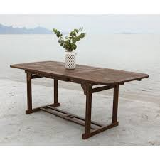 Tables For Sale Comfortable Dining Tables For Sale For Inspiration To Remodel Home