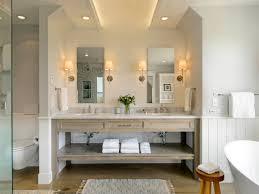 Modern Farmhouse Bathroom 13 Modern Farmhouse Bathroom Ideas Architecturein