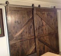 23475 best sliding barn door hardware images on pinterest