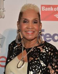 pictures of miss robbie many hairstyles soul food restaurant soul food and death on pinterest