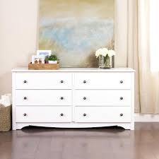 cheap bedroom dressers and chests small dresser with mirror