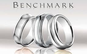 benchmark wedding bands benchmark wedding bands designers