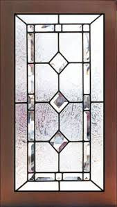 glass kitchen cabinet door best 25 stained glass cabinets ideas on pinterest stained glass