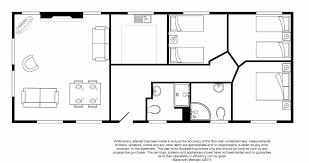 3 bed mobile park home for sale in eastfield far grange caravan
