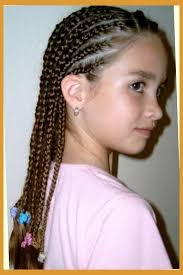 picture of corn rolls how to feel about white girls with cornrows quora