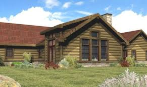 15 amazing large one story homes building plans online 1257