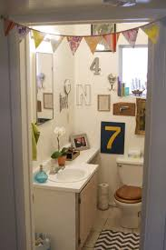 girly bathroom ideas small bathroom ideas best 25 small bathroom decorating ideas