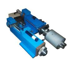 pneumatic auto feed drilling machine wholesale trader from pune