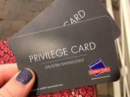 designer outlet roermond angebote designer outlet roermond shopping guide 1 5 jpg