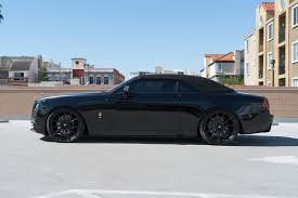 rolls royce dawn blue rdbla rolls royce dawn black knight rdb la five star tires