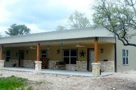 Metal Shop With Living Quarters Floor Plans Texas Barndominiums Texas Metal Homes Texas Steel Homes Texas