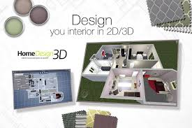 3d Home Design Software Free Download For Win7 Home Design 3d Android Apps On Google Play