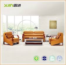 Wooden Sofa Designs Latest Wooden Furniture Designs Latest Wooden Furniture Designs