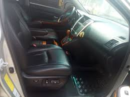 used lexus rx 350 nigeria sold sold sold sold solused rx 350 2008 3 9mlast 4months used