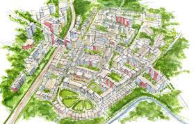 landscape architecture your environment designed