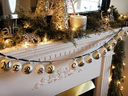 interior decorating fireplace mantels cheap christmas tree 40